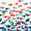 قلوب صغيرة