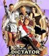 الديكتاتور